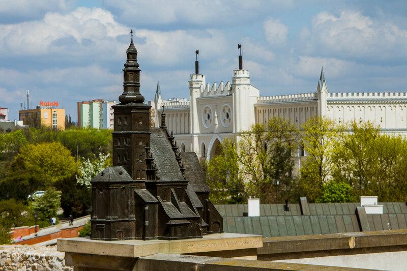 Lublin-167.jpg
