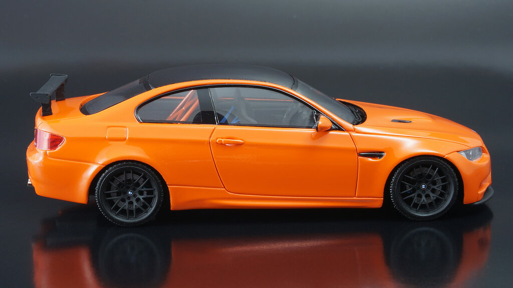 BMW_M3_GTS_06.jpg