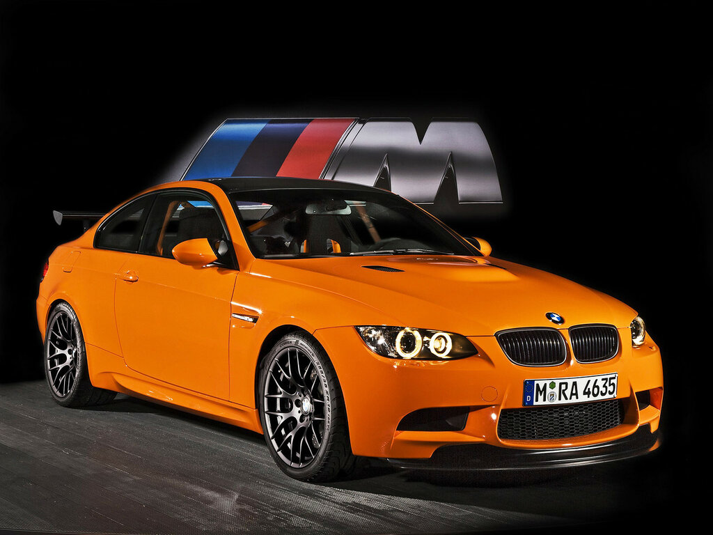 BMW_M3_GTS_frontreal.jpg