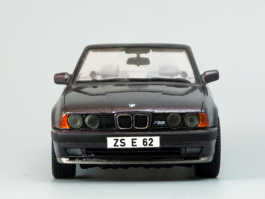 BMW_M5_E35_04.jpg