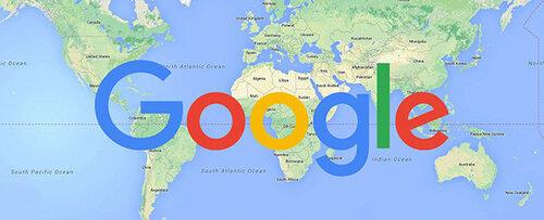 map2-google-1200px-1458647870.jpg