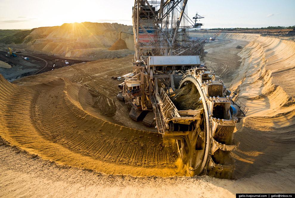 13. За год SRs (k) потребляет 7 930 тысяч кВт/час. Название комплекса SRs (K) -4000 расшифровыв