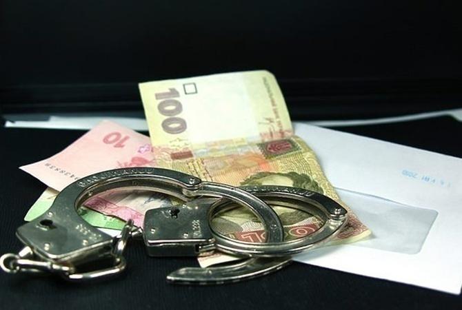 «Черная бухгалтерия» ПР возникла, чтобы сорвать довыборы— ЦИК