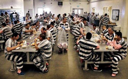 """И эти же лица нам вещали о """"тюрьме народов"""""""