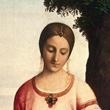 Юдифь: превентивный удар или национальная героиня-грешница