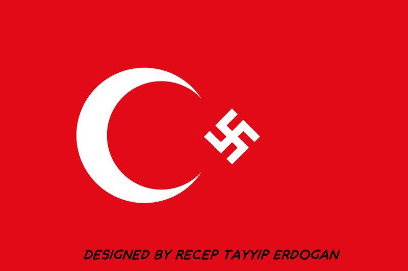 new_turkey_flag__harm_bengen.jpeg