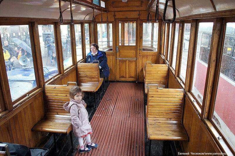 23. Парад трамваев. 16.04.16.39..jpg