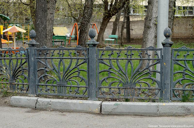 34. Улица Стасовой. д3. 28.04.16.01..jpg