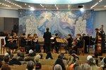 07_Konzert-hor-Rojdestvenskiy.jpg
