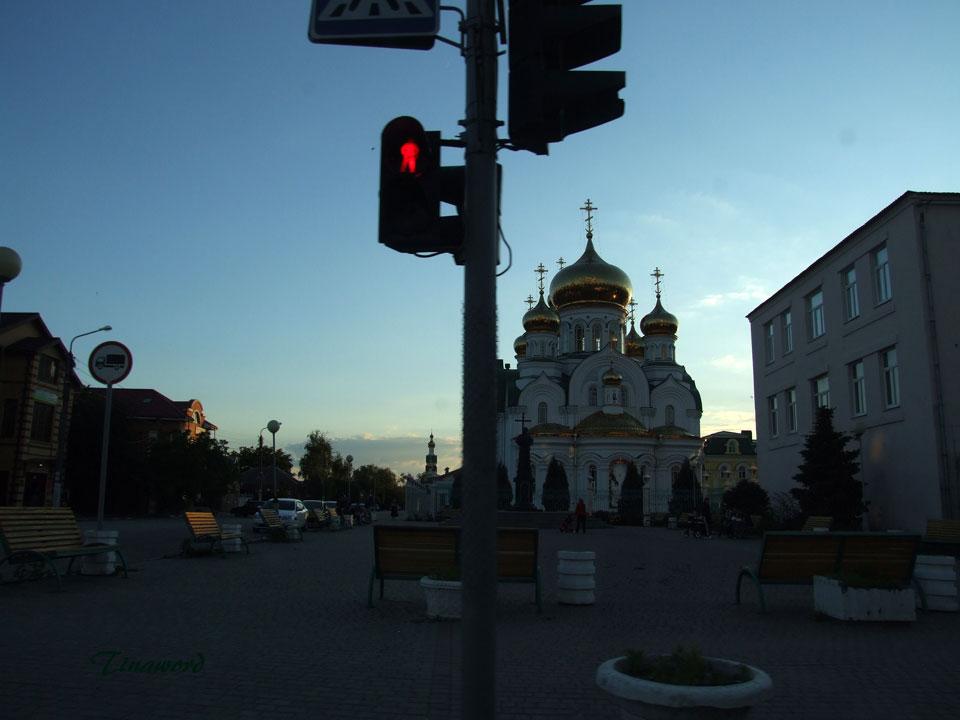 Батайск-5.jpg