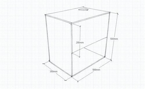 вытяжка2-1.jpg