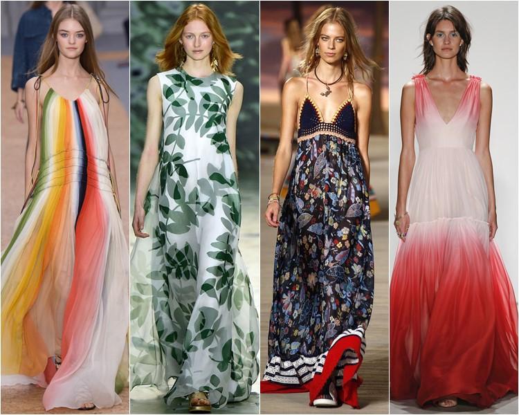 Смотреть Модные идеи: платье-комбинация новинки сарафаны в бельевом стиле фото видео