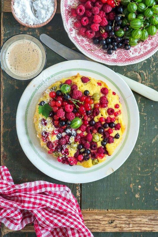 berries_3.jpg