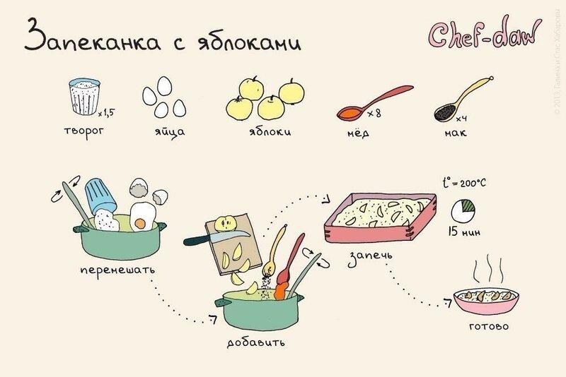https://img-fotki.yandex.ru/get/47741/60534595.132e/0_191d7b_8e54b1db_XL.jpg