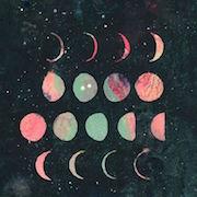 Что такое лунные фазы?