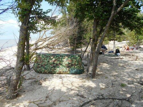 Палатка тоже нужна ... DSCN5754.JPG
