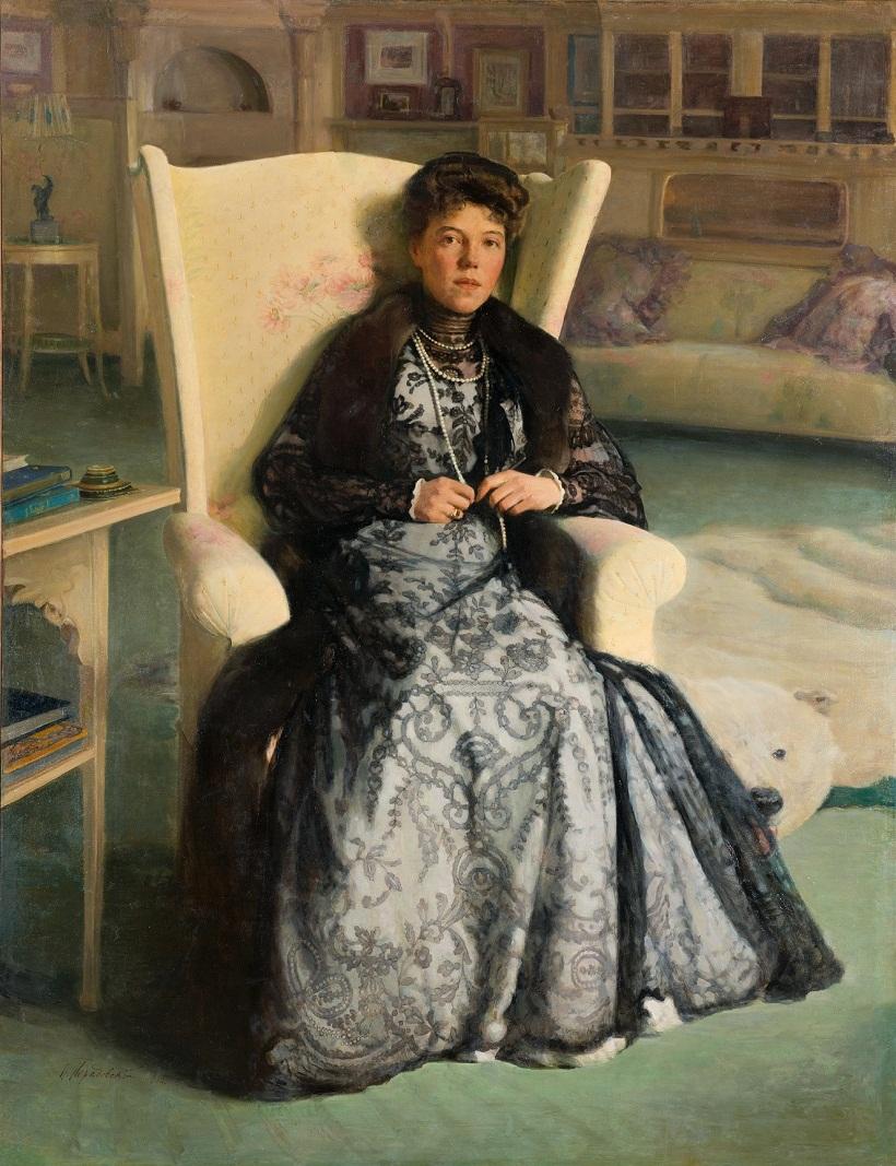 Olga_Alexandrovna_by_P.Neradovskiy_(1905,_GIM)_FRAME.JPG