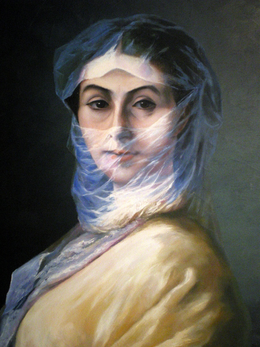 portret-anny-burnazyan.jpg