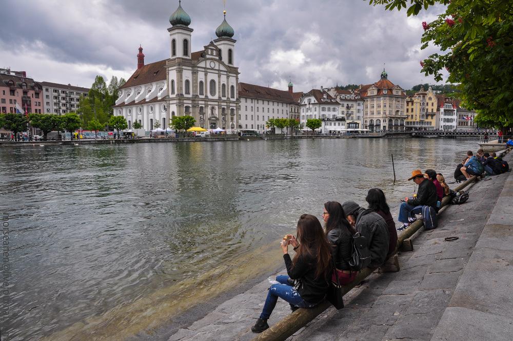 Luzern-(67).jpg