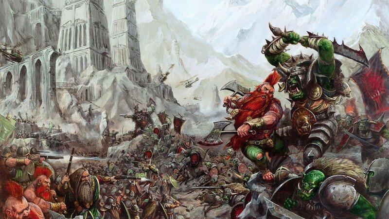 Orcs-VS-Dwarfs-1440x2560.jpg