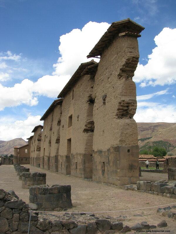 Перу - 3 - 434-6.jpg