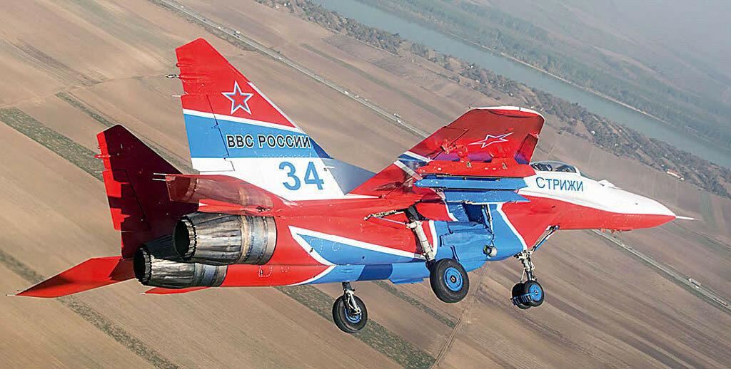 MiG29_Serb.jpg