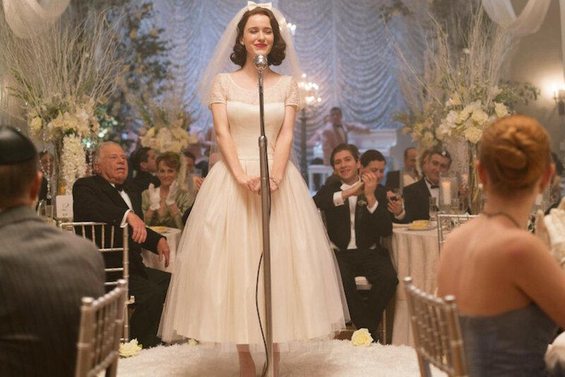 Michelle wilcox wedding