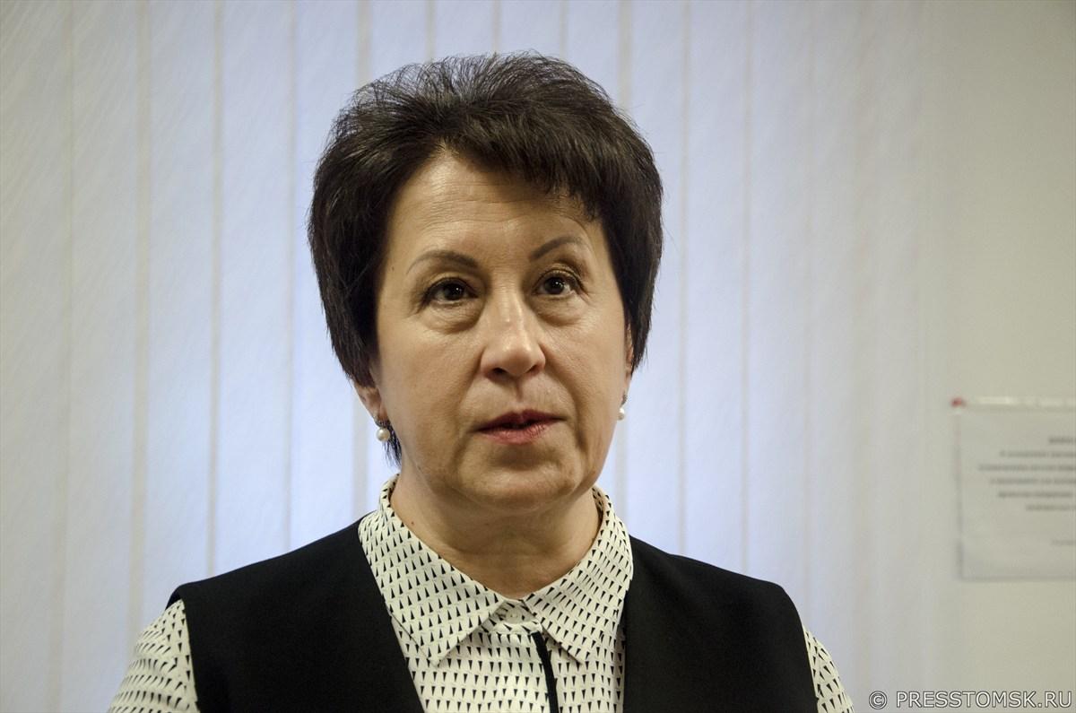 День открытых дверей в Банке России