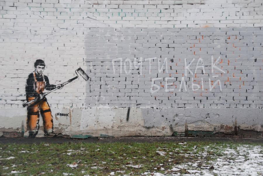 Подборка интересных и веселых картинок 18.01.18