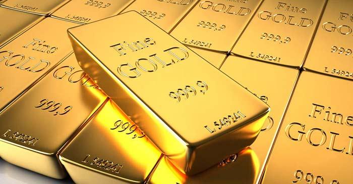 курс банковских металлов