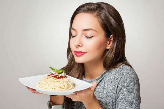 способы управлять своим аппетитом