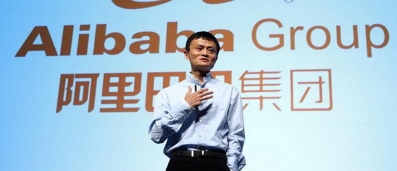 Самый богатый китаец сказал: Деньги бесполезны! Да ну!