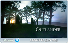 Чужестранка (1-5 сезоны) / Outlander / 2014-2020 / ПМ (NewStudio) / HDTVRip, WEB-DLRip, HDTVRip (720p), WEB-DL (720p) + (1080p)