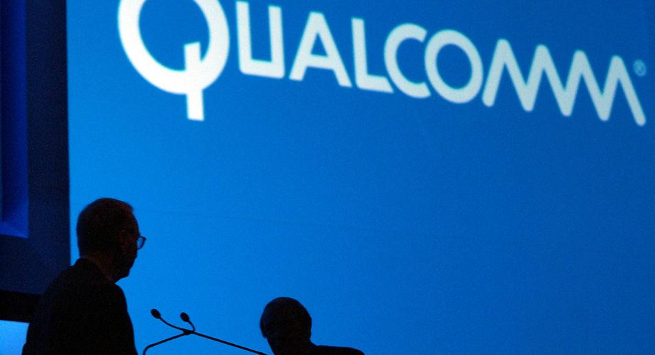 Qualcomm потребовала запретить производство и продажу iPhone вКитае