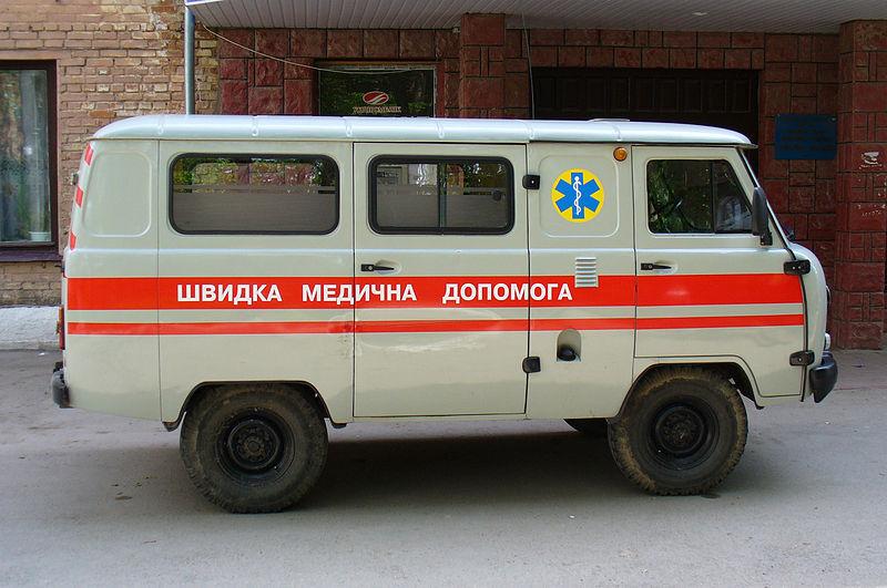 800px-UAZ-452_Medical_(EMS)_2006_G3.jpg