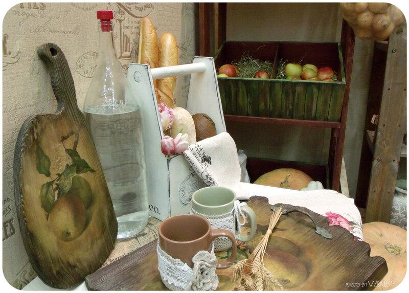 Атмосфера творчества, рукоделие, ручная работа, выставка, Тишинка, Тишинский рынок, Москва, ярмарка, выставка-продажа