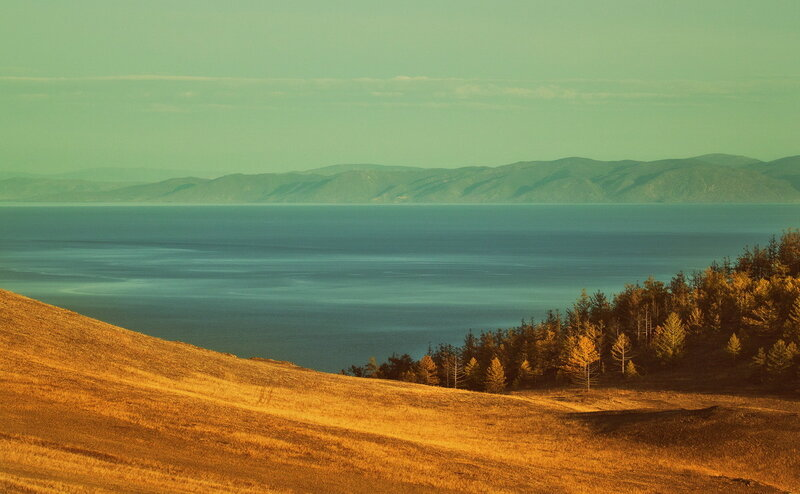 Baikal_2017_09_Steppe-Lake&Forest-2-V.jpg