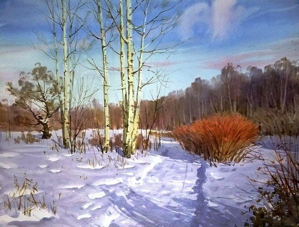 zimoj-2013.jpg