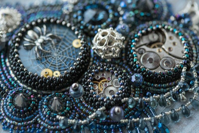 синий--паук10.jpg