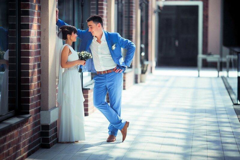 0 177cd9 205fae07 XL - Когда свадьба выходит за рамки сценария: 10 проблемных ситуаций и способы их разрешения