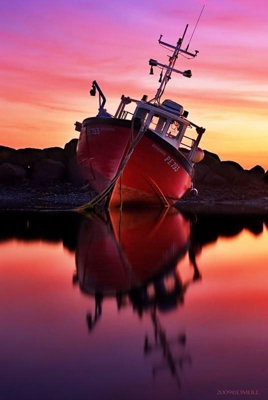 0 182c1b 9507ddaf orig - На мели: фото брошенных кораблей