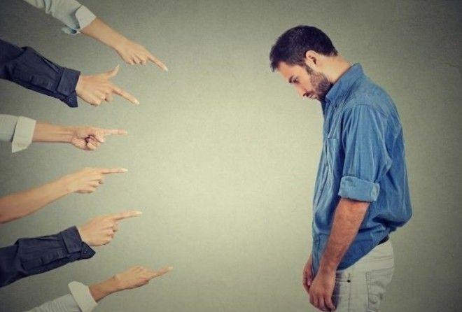 Как отказать в просьбе без чувства вины? (1 фото)