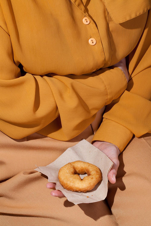 Фотографии на тему «Закуска под одежду»