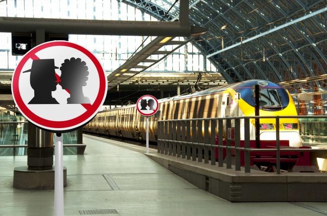 странное страны законы закон туристы Австралия небо разное