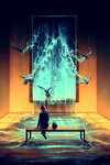 cyril_rolando_paintings_beautifullife_01.jpg