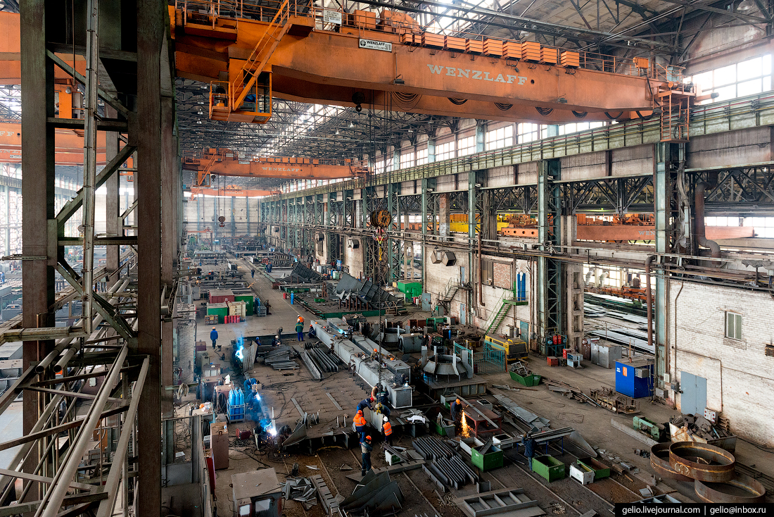 Russian Naval Shipbuilding Industry: News - Page 15 0_9330a_8ab19f2b_orig