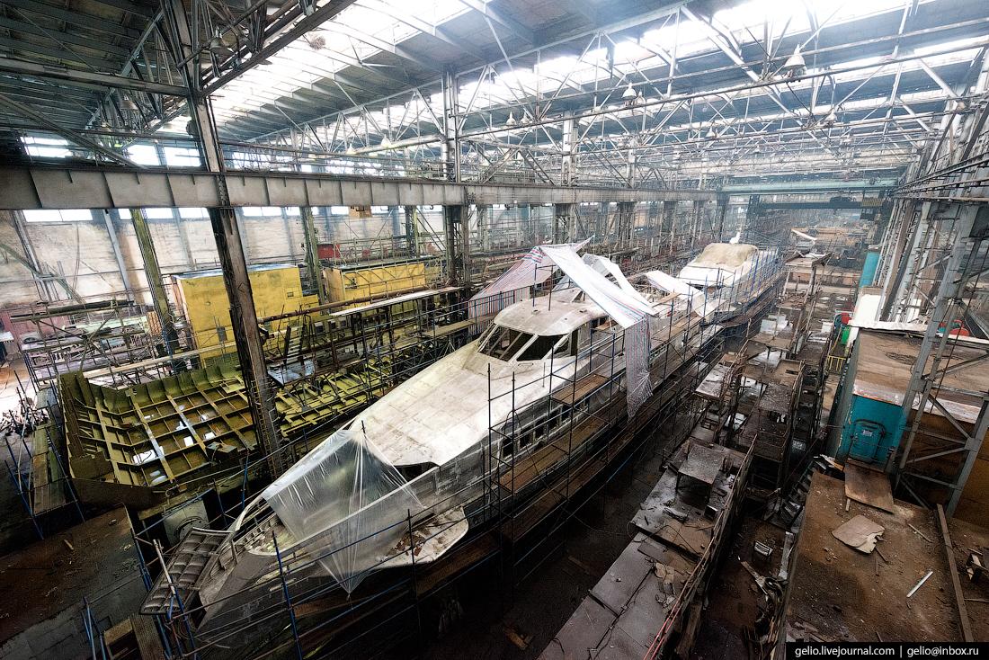 Russian Naval Shipbuilding Industry: News - Page 15 0_93328_c3ec7f73_orig