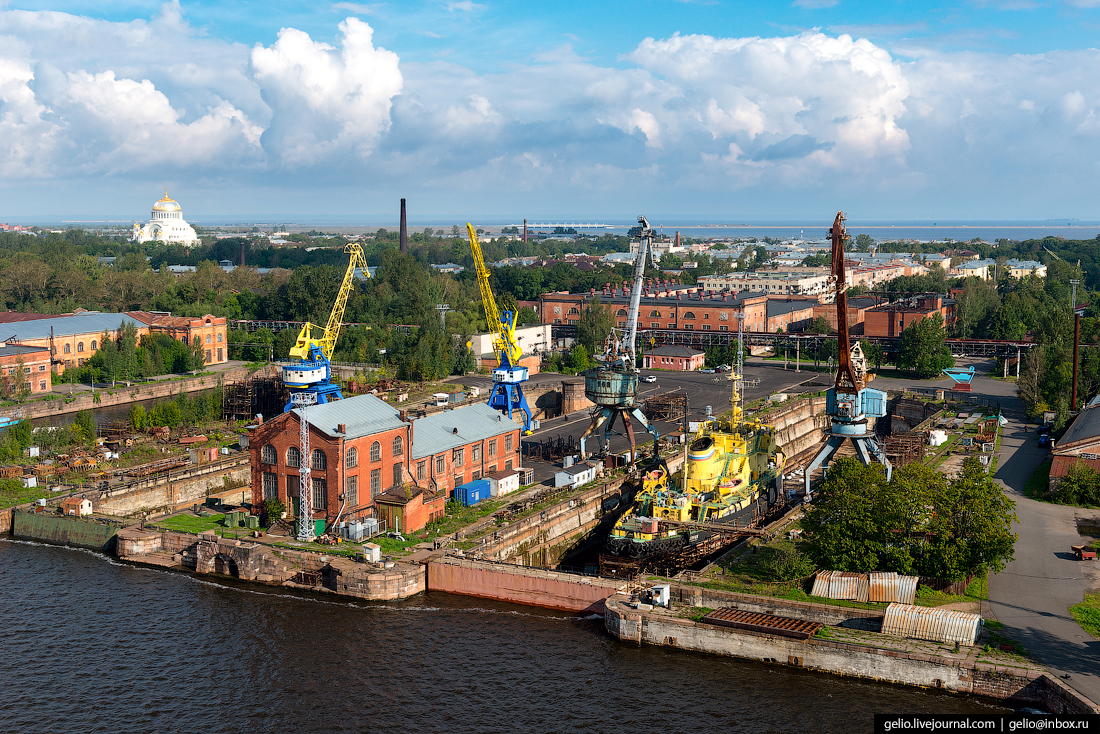 Russian Naval Shipbuilding Industry: News - Page 15 0_93338_fe04af17_orig