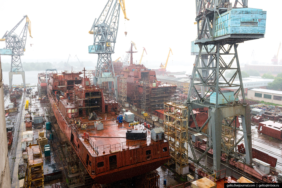 Russian Naval Shipbuilding Industry: News - Page 15 0_93356_5d137cde_orig