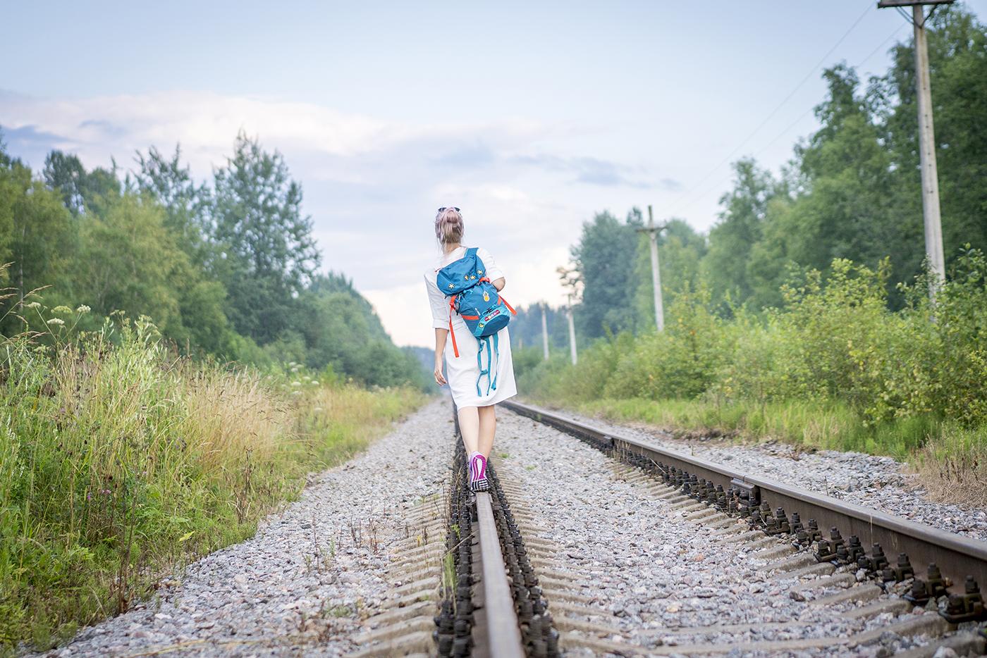 annamidday, travel blogger, русский блогер, известный блогер, топовый блогер, russian bloger, top russian blogger, russian travel blogger, российский блогер, ТОП блогер, популярный блогер, трэвэл блогер, путешественник, достопримечательности финляндии, финляндия, новый год 2018 в финляндии, куда поехать на праздники 2017, фото финляндии, лааву, laavu, финляндия полезные советы, куда поехать в финляндии, что посетить в финляндии, в финляндию на велосипедах, министерство туризма финляндии, фитнес, фитнес блогер, фитнес блог, fitness, fitness blogger, спортивный блогер, fitness vacation, лучший блогер россии, best russian blogger, top blogger, russian bloggers, аннамиддэй, fitness girl, famous russian bloggers, fitness model, best blogger, анна мидэй, в финляндию на машине, в финляндию на автомобиле, граница финляндии и россии, коттеджные дома в Финляндии, рыбалка в Финляндии, лето в финляндии, в палатках в финляндии, паромы Viking lIne, Viking Line Gabriella, на пароме из Хельсинки, паромы между Хельсинки и Стокгольмом, обои на рабочий стол, блог о путешествиях, куда поехать в финляндии, что посетить в финляндии, котка, хамина, регион котка-хамина, коувола, регион коувола, sirius sport resort, полет в аэротрубе, серфинг в помещении, vimpa islands, rakinkotka водный парк Сапокка, речной парк Йокипуисто, Екатерининский морской парк, аллея скульптур Котка, Kotka, Kotka-Hamina, Kouvola, Finland must see, Pertti Illi, Varissaari, остров Вариссаари, эко-деревня в Ракинкотка, Tykkimaen Sauna, сапбординг в ФИнляндии, TykkiMaki, парк аттракционов финляндия, парк реповеси, Repovesi, лисья тропа, Орилампи, Orilampi, арбалетум мустила, дендрарий мустила, Original Sokos Hotel Vaakunaa
